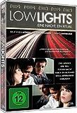 Low Lights (DVD)