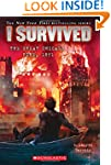 I Survived the Great   Chicago Fire,...