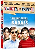 Youth In Revolt / Ados en r�volte (Bilingual)