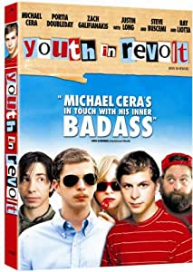 Youth In Revolt / Ados en révolte (Bilingual)