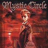 Damien Mystic Circle