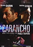 Carancho (Dvd Import) (European Format - Region 2)