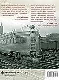 The Iowa Route: A History of the Burlington, Cedar Rapids & Northern Railway (Railroads Past and Present)