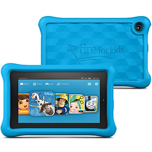 Fire-Kids-Edition-Tablet-7-Display-Wi-Fi