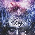 Wintersun - Time 1 (CD+DVD) [Japan LTD CD] COZY-755