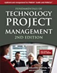 Fundamentals of Technology Project Ma...