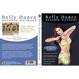 Belly Dance Aerobic Workout