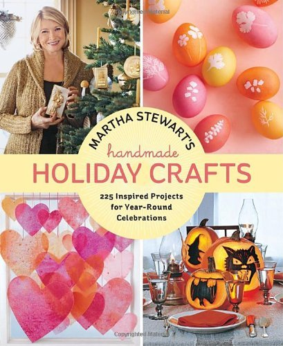martha-stewarts-handmade-holiday-crafts-225-inspired-projects-for-year-round-celebrations-by-martha-