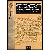 Libro De La Cámara Real Del Príncipe Don Juan, Oficios De Su Casa Y Servicio Ordinario (Parnaseo)
