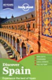 Discover Spain (Discover Guides)