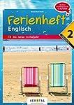 Englisch Ferienhefte - NMS und AHS: N...