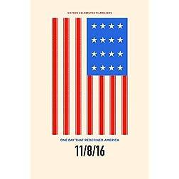 11/8/16
