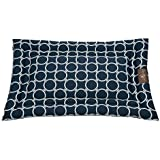 Jax And Bones Harbor Occasional Outdoor Cozy Pet Mat, Large