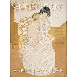 VangoNotes for Art History, 3/e, Vol. 2 Audiobook