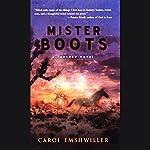 Mister Boots | Carol Emshwiller