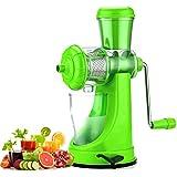Madind™ Smart Fruits & Vegetable Juicer With Waste Collector