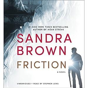 download sandra brown books online free