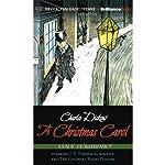 Charles Dickens' A Christmas Carol: A Radio Dramatization | Charles Dickens,Jerry Robbins (dramatization)