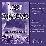 Lost Shadows | Julie Elizabeth Powell
