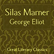 Silas Marner | [George Eliot]