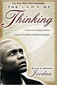 The laws of thinking 20 secrets pdf online