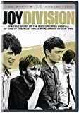 Joy Division (Ws Ocrd) [DVD] [Import]