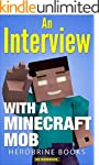 Minecraft: An Interview: With a Minec...