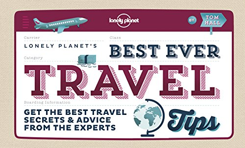 best-ever-travel-tips-get-the-best-travel-secrets-advice-from-the-experts-lonely-planet