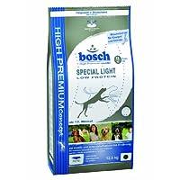 Bosch 44063 Hundefutter