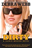 DIRTY (Jackie Mercer Book 1)