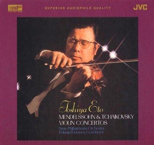 mendelssohn-tchaikovsky-violin-concertos-xrcd