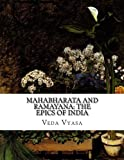 Image of Mahabharata and Ramayana: The Epics of India