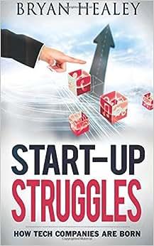 Start-up Struggles