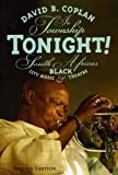 In Township Tonight!: South Africa's Black City Music and Theatre, Second Edition (Chicago Studies in Ethnomusicology)