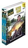 echange, troc RIVER CARP, John Llewellyn (2 DVD)