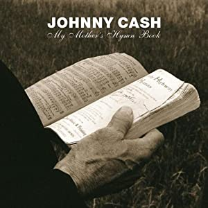 My Mother's Hymn Book by Lost Highway
