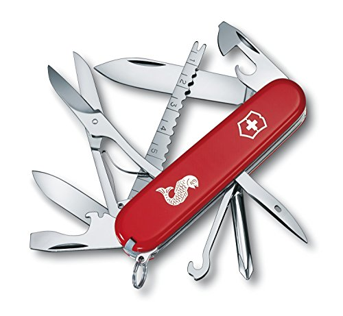 victorinox-1473372-army-knife-fisherman