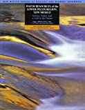 img - for Water Resources of the Lower Pecos Region, New Mexico: Science, Policy, and a Look to the Future book / textbook / text book