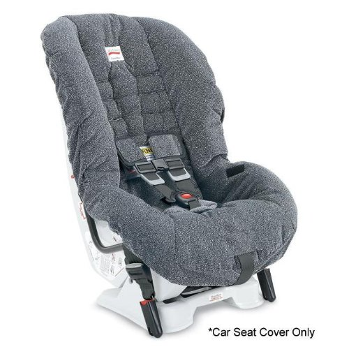 car seat britax usa discount. Black Bedroom Furniture Sets. Home Design Ideas