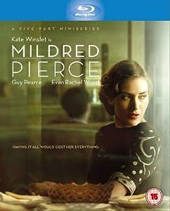 Mildred Pierce (HBO) [Blu-ray] [2011]