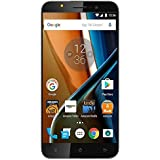 """Tashan TS831 5"""" 1.3 Ghz Quad Core Processor With Marshmallow 6.0 Smartphone With Selfie Button Camera Phone (Black..."""