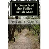In Search of the Fuller Brush Man ~ Douglas Carlyle