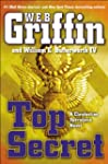 Top Secret (A Clandestine Operations...