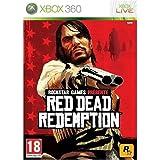 Red dead redemptionpar Take 2