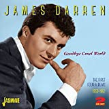 Goodbye Cruel World - The First Four Albums 1959-1962