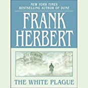 The White Plague | [Frank Herbert]