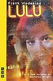 Lulu (Nick Hern Books Drama Classics)