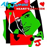 Heart\\\'s Horizon