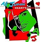 Heart's Horizon: The Deluxe Edition