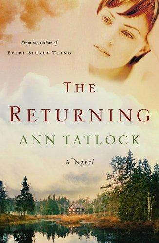 Image of Returning, The